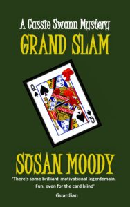 grand-slam-front-cover-revised1-page0001