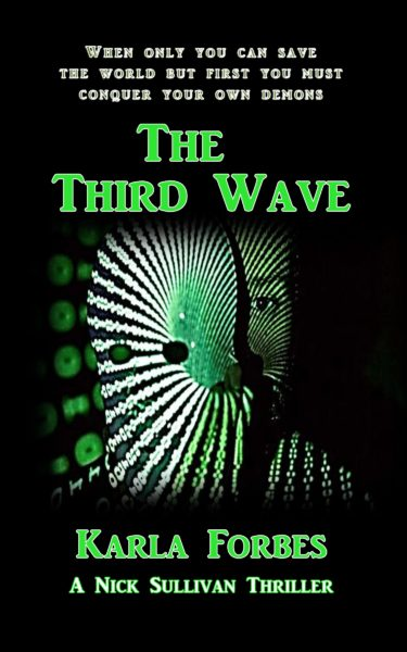 The Third Wave by Karla Forbes